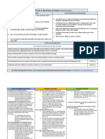 biology inquiry unit 1 - skills and methods to study life annotated docx