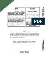 prostar.pdf