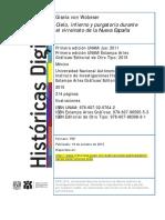 Cielo, infierno y purgatorio1.pdf