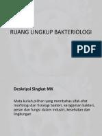 1. RUANG LINGKUP BAKTERIOLOGI REVISI.pptx