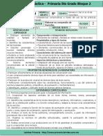 Bloque 2 Español.doc