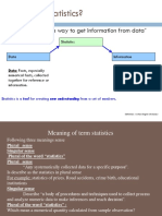 statistics (1).pptx
