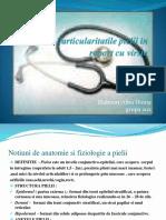 216922512 Ingrijiri in Dermatologie