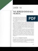 2 - Heuristics Chapters