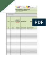Matriz de Datos Para Siith (2)
