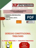 tributo-constitucional