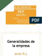 Presentacion Rep.pdf