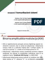 MobIKomSistPredavanje_3.ppt