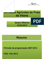 jornadasAgricolasProruralPos2013
