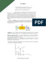 capteur et metrologie.pdf