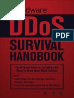 ddos_handbook.pdf