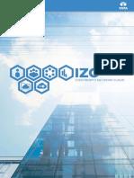 DCS-IZO-brochure-80847.pdf