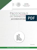 Protocolo_Calzado