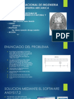 presentacion 5ta practica.pptx