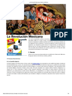 La_Revolución_Mexicana___Historia_de_México[1]