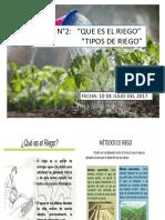Presentación_20170710
