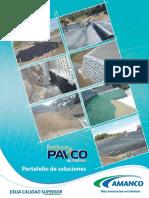 Geosistemas Amanco