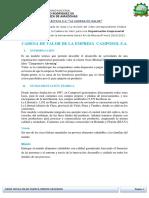 BPM Practica 9.2