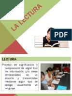 02_La_lectura (1)