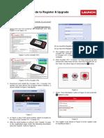 CR VII+ & VIII Guide Of Registration.pdf