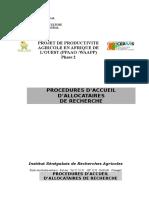 Acceuil Allocataires de Recherches_WAAPP2-1