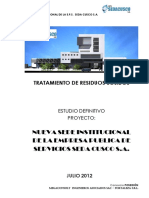 16.-Tratamiento de Residuos Solidos_seda