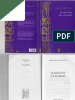 El Destino Del Hombre (Fichte,Johann).pdf