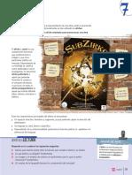 smlenguaje_7B_El_afiche.pdf