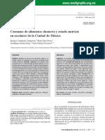 articulo CONSUMO COMIDA CHATARRA.pdf