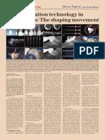 FILE GENERATIONS.pdf