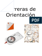Apuntes-Carreras-de-Orientación-2012-2013
