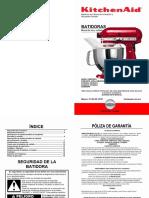 347_1.pdf