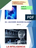 06 EP Inteligencia MC Celedonio 2017-2-1