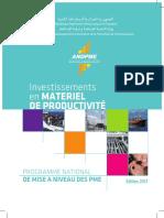 2 materiel productivite.pdf