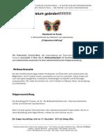 Mitteilung 2014 (a) PDF