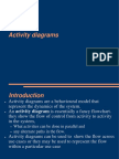 Activity_diagrams.ppt