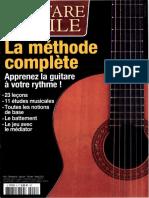Guitare facile.pdf