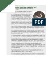 articulo sobre biodiversidad completo.docx