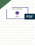 TW - Project Methodology