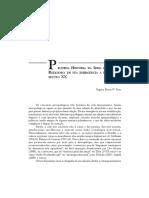 pequena historia da ideia de fetiche.pdf