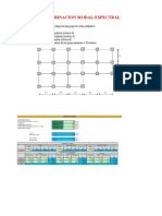 combinacion modal-espectral porticos 4 pisos (1).pdf