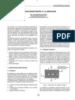 ACEROS RESISTENTES A LA ABRASIÓN.pdf