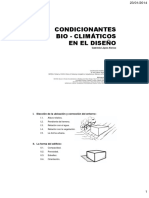 01 Condicionantes Bio-Climáticas en el Diseño.pdf