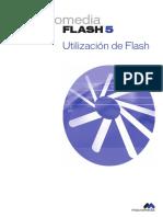 Utilización de Flash.pdf