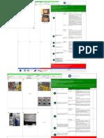 IP Testes Elétricos Rev 01 (3)