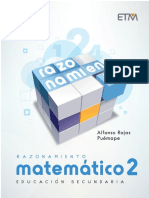 260268660-2do-Secundaria-razonamiento-matematico.pdf