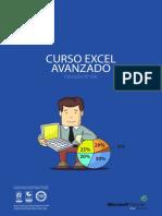 TI EXCEL AVA.pdf