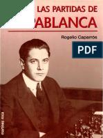 89-escaques-laspartidasdecapablanca-140813003659-phpapp01.pdf