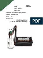 325636971-electroquimica-informe