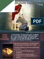 Justificacion Por Fe Pablo